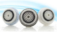 clarisonic-brush-heads