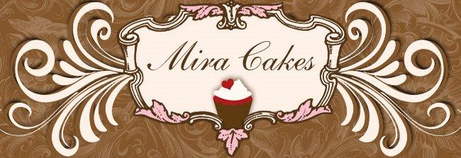 Mira Cakes