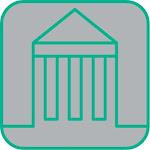 Museos y Patrimonio Cultural
