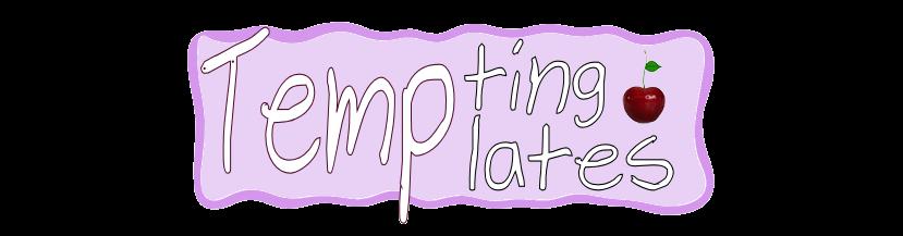 Tempting templates
