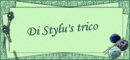 Di Stilu's Trico
