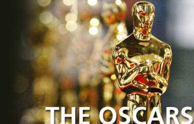 [The-Oscars-2010.jpg]
