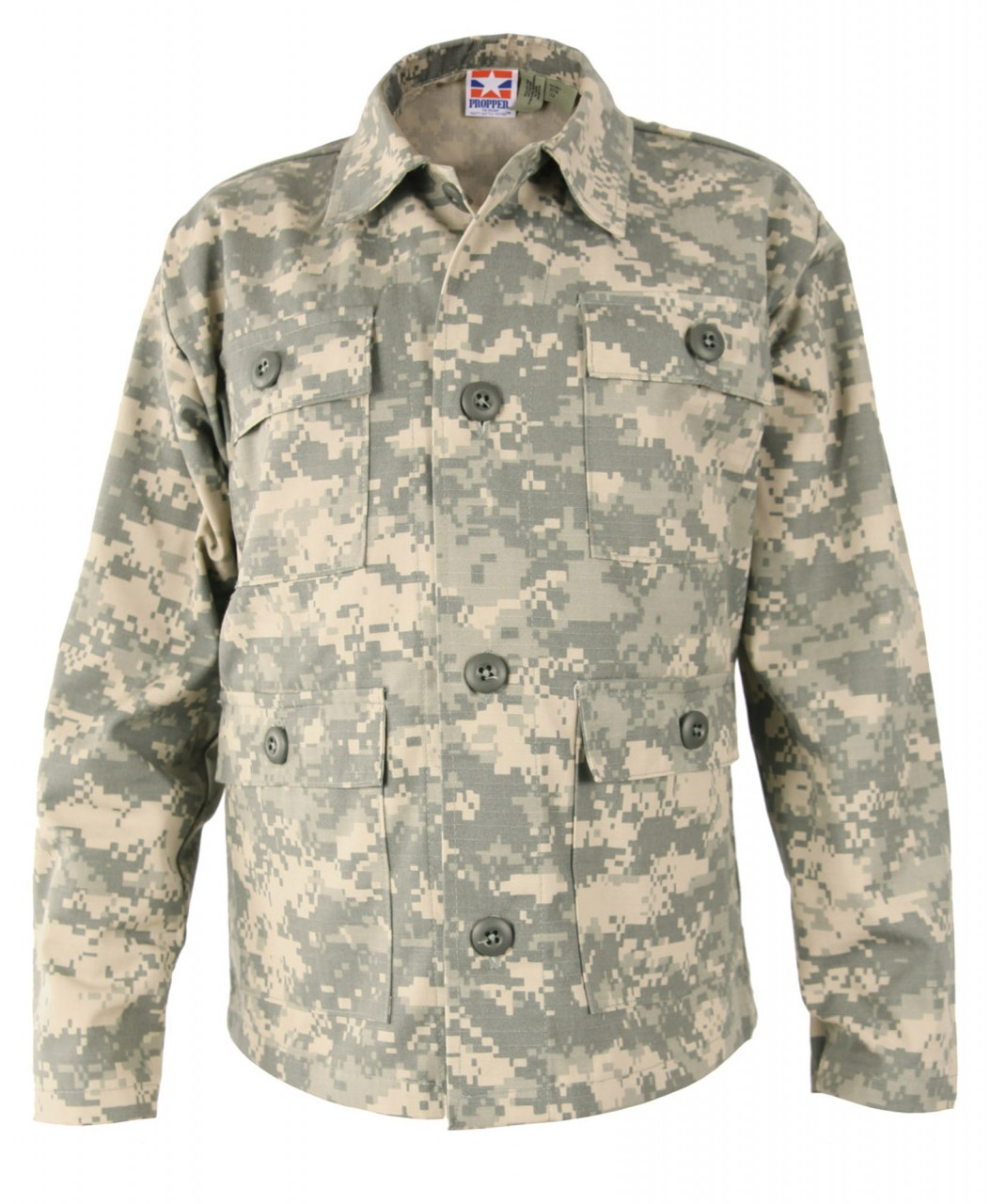 Childrenu0027s Army Halloween Costumes  sc 1 st  Tactical Gear and Military Clothing News & Tactical Gear and Military Clothing News : Childrenu0027s Army Halloween ...