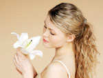 Natural Plant Phytoestrogens Can Ease Symptoms of Low Estrogen in the Body