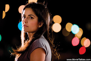 Katrina kaif Movie New York