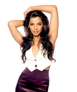 Mugdha-Godse-glory-shoot