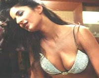 katrina kaif sexy wallpapers