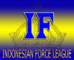 Indonesian Force League