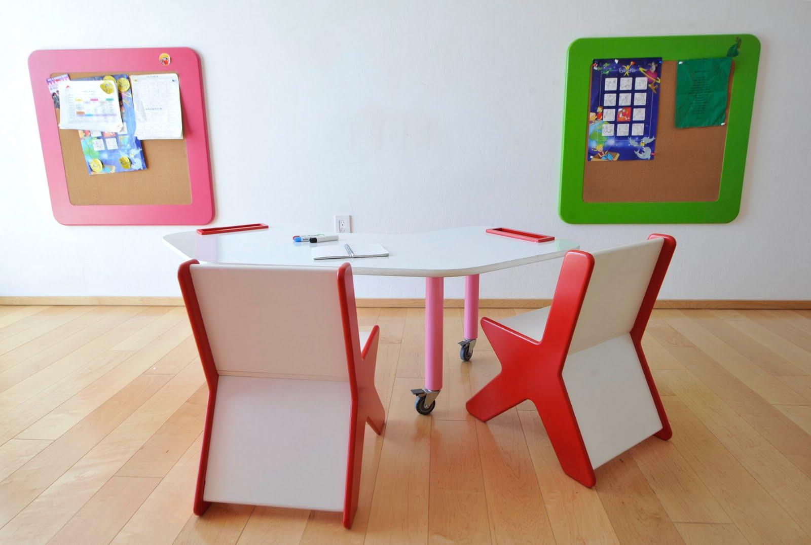 Cubo 3 taller de dise o agosto 2010 for Diseno de muebles guadalajara