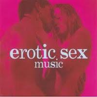 Aneka Musik Pembangkit Gairah Seks