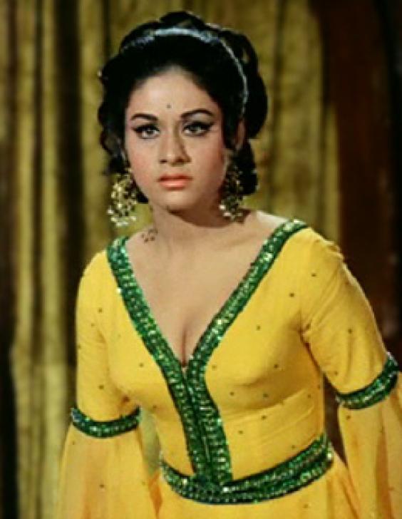 irani old aruna actress indian Xxx