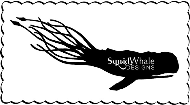 SquidWhale Designs