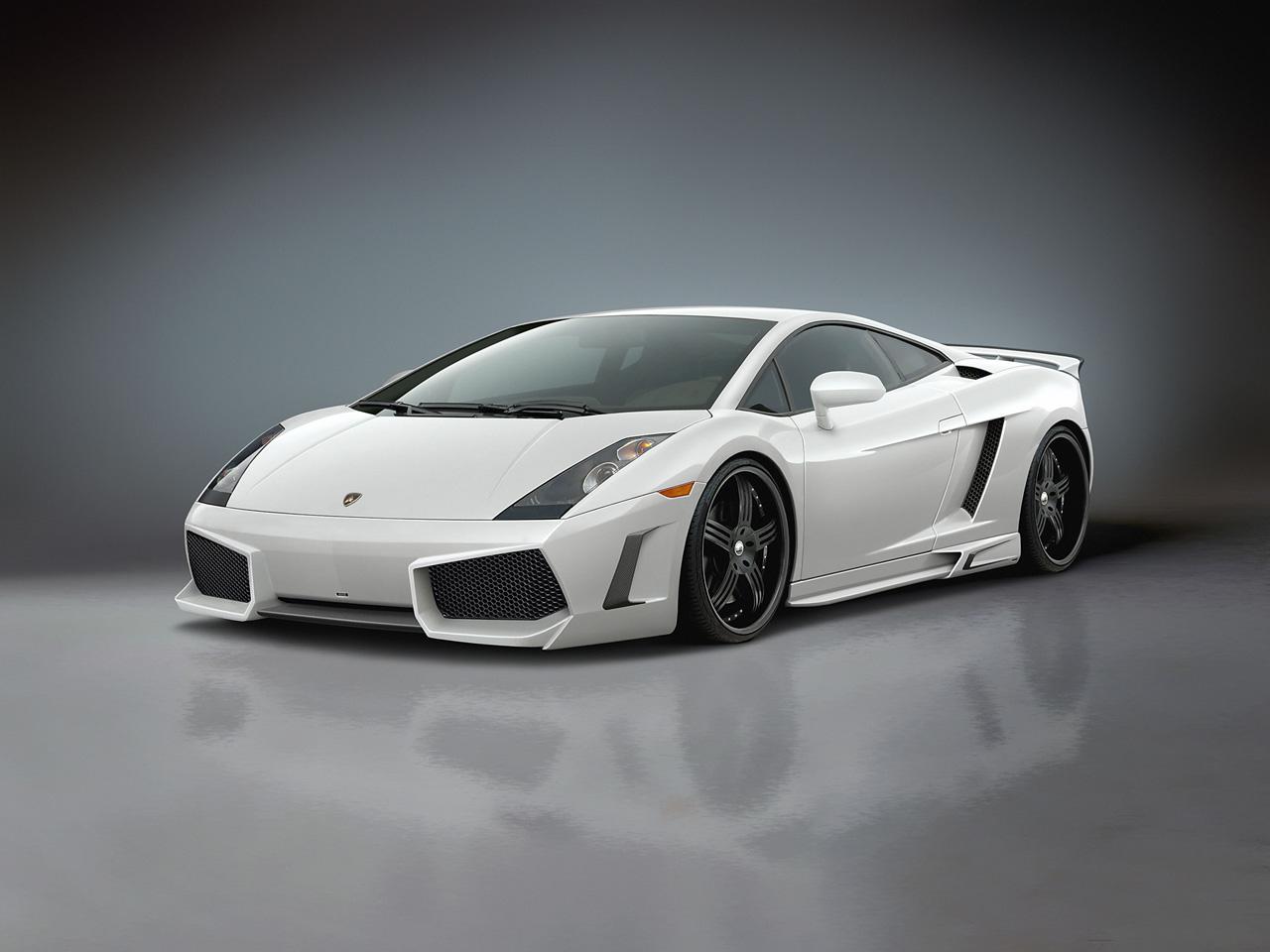 ¿Qué tipo de auto te consideras? Lamborghini-Gallardo-Side-Angle-1280x960