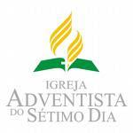 Conheça a Igreja Adventista do 7º Dia