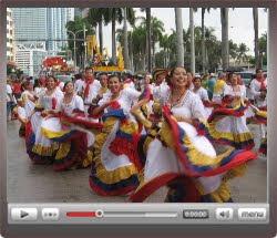 Videos de Barranquilla