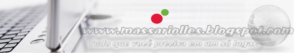 ::.massariolles.::