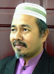 DATUK HAJI TUAN IBRAHIM TUAN MAN