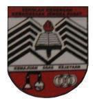 NOSTALGIA 1999-2005