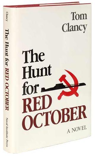 Jack Ryan Series Tom Clancy Complete Novels On Epub Ebook For