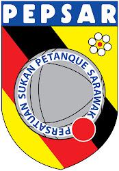 Persatuan Sukan Petanque Sarawak