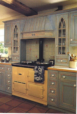 Gothic cabinets antiques windows arches cabinets arches for Arch kitchen cabinets
