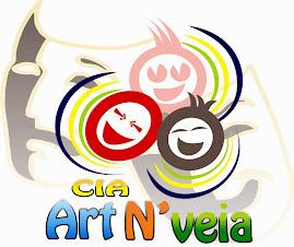Cia Arte na Veia - Governador/RN
