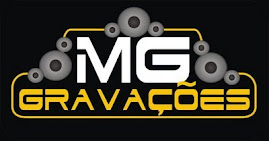 MG Gravações - Campo Grande/RN