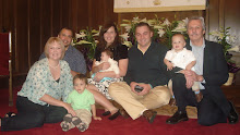 Easter 2009
