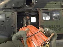 NL Blushelicopter
