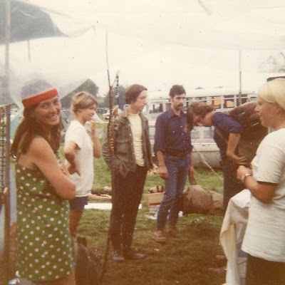 вудсток, музыкальный фестиваль, хиппи, шестидестые