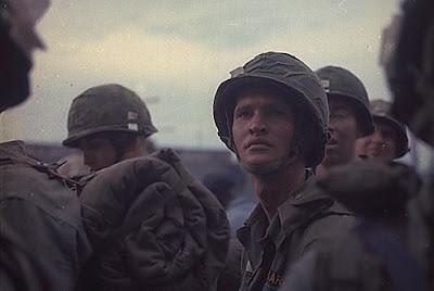 вьетнамская война, война во вьетнаме, американские солдаты, дрв, рв, вьетнам и сша