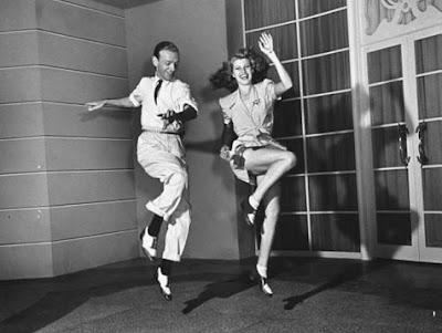 танцевальная музыка шестидесятых, ретро музыка, музыка шестидесятых, танец, ретро танец