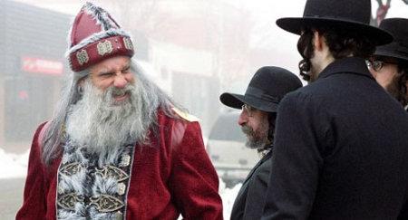 новогодние ужасы, рождественские фильмы ужасов, санта киллер, санта убийца, страшный санта клаус, страшный дед мороз