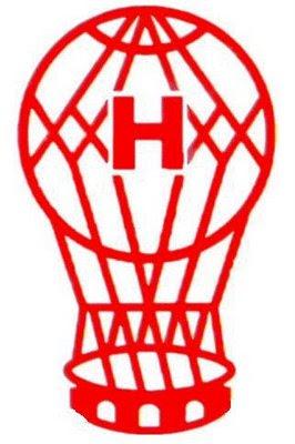 BASQUET HURACAN: LOGO CLUB HURACAN: huracanbasquettrelew.blogspot.com/2009/05/logo-club-huracan.html