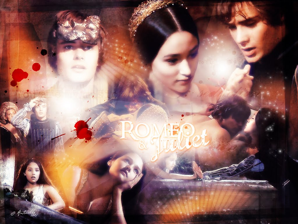 romeo and juliet maturity Our modern day society knows maturity as something we all want to be in romeo and juliet they are star-crossed lovers when they meet at a masked party in act i of the book.