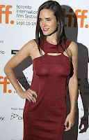 Jennifer Connelly TIFF
