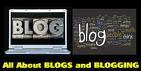 blogging sebagai hobi