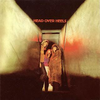 Descubrele un disco al foro - Página 11 Head+Over+Heels+-+Front