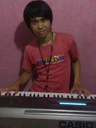Me VS Piano