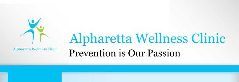 Alpharetta Wellness Clinic