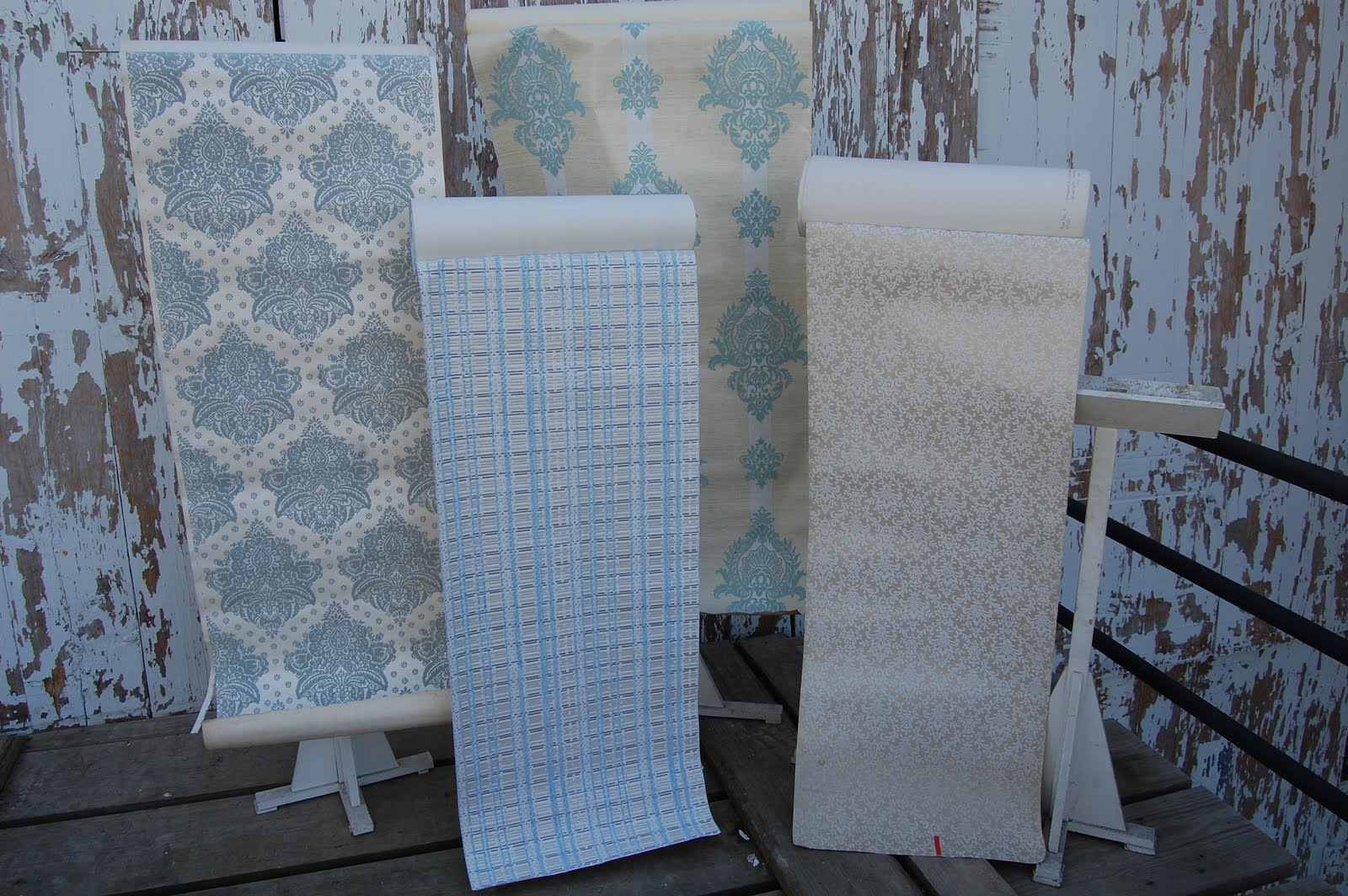 vintage flocked wallpaper vintage flocked wallpaper victorian wall coverings