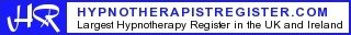 Hypnotherapist Registered
