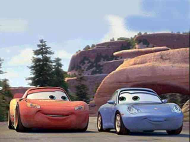 disney pixar cars characters pictures. dresses Disney Pixar Cars