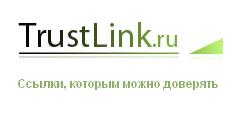 trustlink