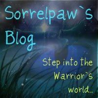 Sorrelpaw`s Blog