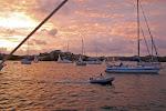 Curacao #15