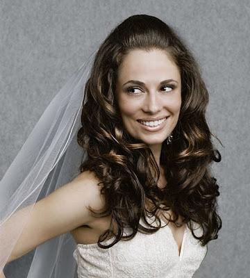 Bridesmaid Hair Ideas Long Hair Bridesmaid Hairstyles Ideas
