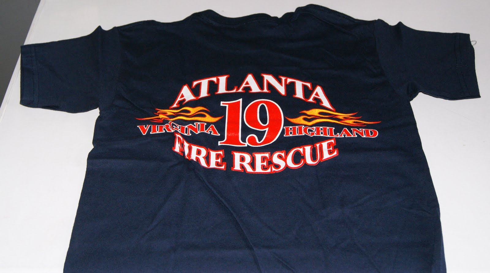 Atlanta Fire Station 19 Help Renovate Atlantas Oldest Firehouse