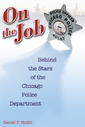 Order a Copy of On the Job