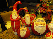 Santa Mix